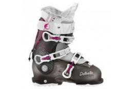 Kalnu slēpošanas zābaki DalBello Kyra 95 LS