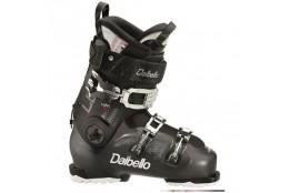 Kalnu slēpošanas zābaki DalBello Luna 70