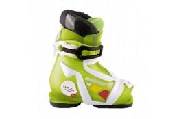 Kalnu slēpošanas zābaki Elan Skis Ezyy 1