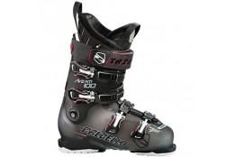 Kalnu slēpošanas zābaki DalBello Avanti 100 MS