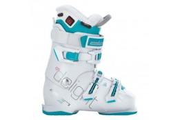 Kalnu slēpošanas zābaki Elan Skis Delight InTemp 65