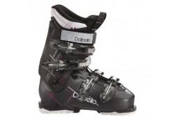 Kalnu slēpošanas zābaki DalBello Aspire 60 LS