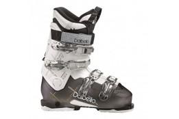 Kalnu slēpošanas zābaki DalBello Aspire 75 LS