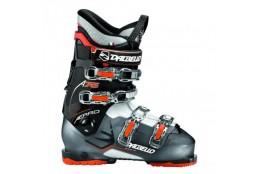 Kalnu slēpošanas zābaki DalBello Aerro 75 MS