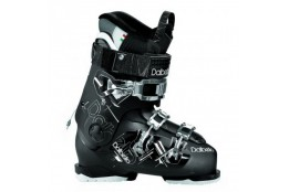 Kalnu slēpošanas zābaki DalBello Luna 70 LS
