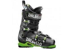 Kalnu slēpošanas zābaki DalBello AVANTI 120 MS