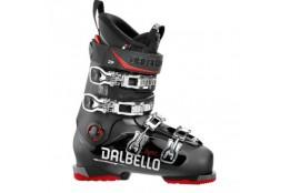 Kalnu slēpošanas zābaki DalBello  AVANTI AX 95