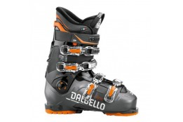 Kalnu slēpošanas zābaki DalBello AVANTI MX 75