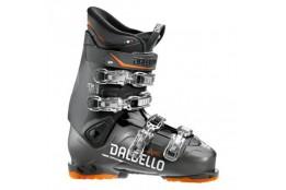 Kalnu slēpošanas zābaki DalBello AVANTI MX 65