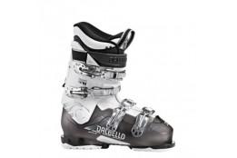 Kalnu slēpošanas zābaki DalBello AVANTI MX 75 W