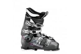 Kalnu slēpošanas zābaki DalBello AVANTI MX 65 W