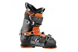 Kalnu slēpošanas zābaki DalBello PANTERRA 90
