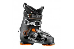 Kalnu slēpošanas zābaki DalBello PANTERRA MX 80