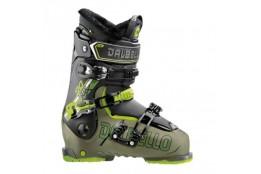 Kalnu slēpošanas zābaki DalBello IL MORO MX 90