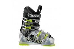 Kalnu slēpošanas zābaki DalBello MENACE 4.0