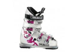 Kalnu slēpošanas zābaki DalBello GAIA 4.0