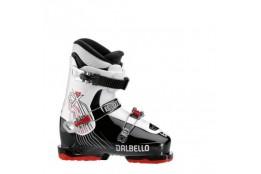 Kalnu slēpošanas zābaki DalBello CX 3.0