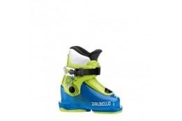 Kalnu slēpošanas zābaki DalBello CX 1.0