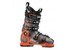 Kalnu slēpošanas zābaki DalBello DS AX 90 MS