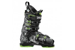 Kalnu slēpošanas zābaki DalBello DS 110 MS
