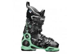 Kalnu slēpošanas zābaki DalBello DS AX 80 W