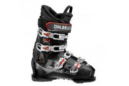 Kalnu slēpošanas zābaki DalBello DS MX 90 MS