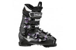 Kalnu slēpošanas zābaki DalBello DS MX 80 W LS