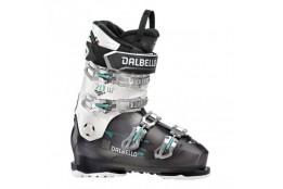 Kalnu slēpošanas zābaki DalBello DS MX 70 W LS
