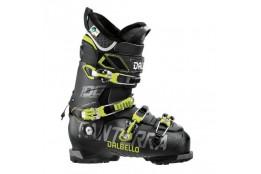 Kalnu slēpošanas zābaki DalBello Panterra 100 MS
