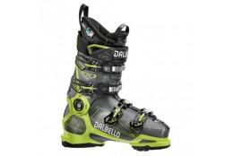 Kalnu slēpošanas zābaki DalBello DS AX 100 MS