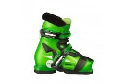 Kalnu slēpošanas zābaki Elan Skis Ezyy 2