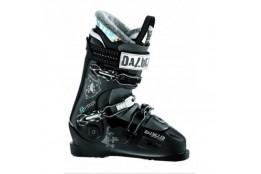 Kalnu slēpošanas zābaki DalBello Kr Rampage UNI
