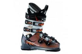 Kalnu slēpošanas zābaki DalBello Venom 90 MS