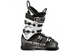 Kalnu slēpošanas zābaki DalBello Scorpion SR 110 MS