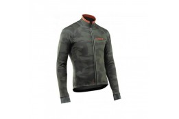 Velo jakas Northwave Blade 2 Jacket Total Protection