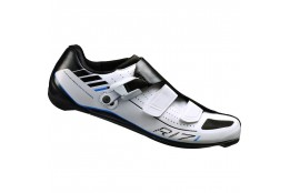 SHIMANO road shoes SH-R171