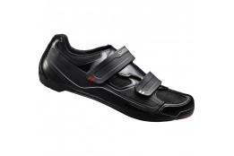 SHIMANO road shoes SH-R065