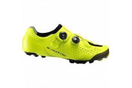 SHIMANO mtb shoes SH-XC900...
