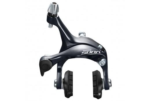 SHIMANO brakes SORA BR-R3000