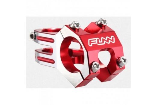 Stūres iznesumi Funn Funnduro 60mm