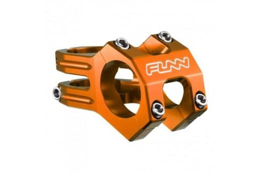 Stūres iznesumi Funn Funnduro 35mm