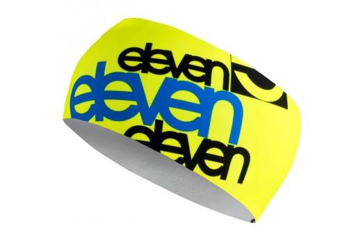 ELEVEN galvas lenta HB...
