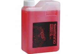 SHIMANO eļļa DISC BRAKE OIL...