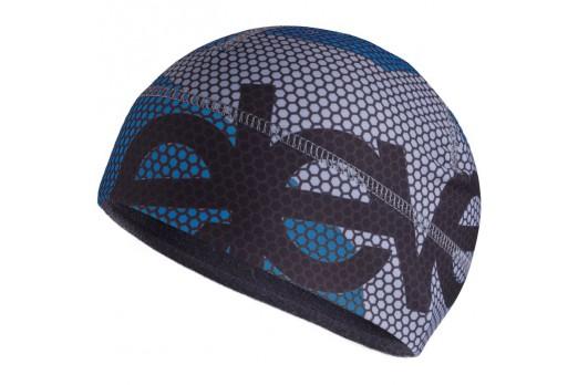ELEVEN cap MATTY BEE blue