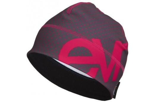 4c343ec737c ELEVEN cap MATTY TOR SHAPE.