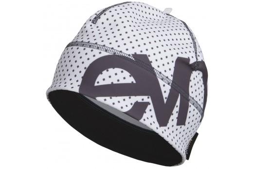 9c5c9e10a22 ELEVEN cap MATTY SHAPE white