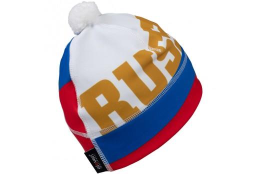 ELEVEN cepure SVEN RUSSIA...