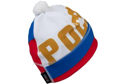 ELEVEN cepure SVEN Россия...