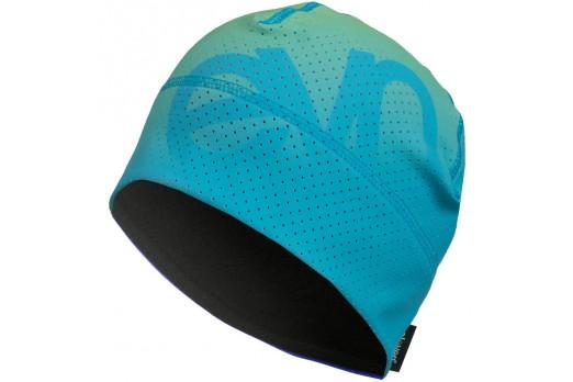 ELEVEN cepure AIR GRADIENT zila