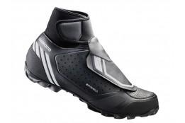 SHIMANO mtb shoes SH-MW500...